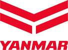 Buy Yanmar equipment in Santa Rosa Beach FL