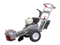 Rental store for STUMP GRINDER, 13HP PORTABLE in Santa Rosa Beach FL