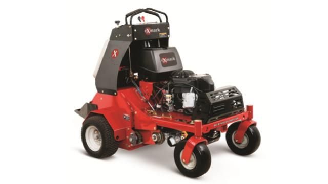 Where to find AERATOR 30  STAND-ON HYDRAULIC in Santa Rosa Beach