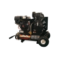 Rental store for AIR COMPRESSOR 15.7CFM 8HP GAS 8 GAL in Santa Rosa Beach FL