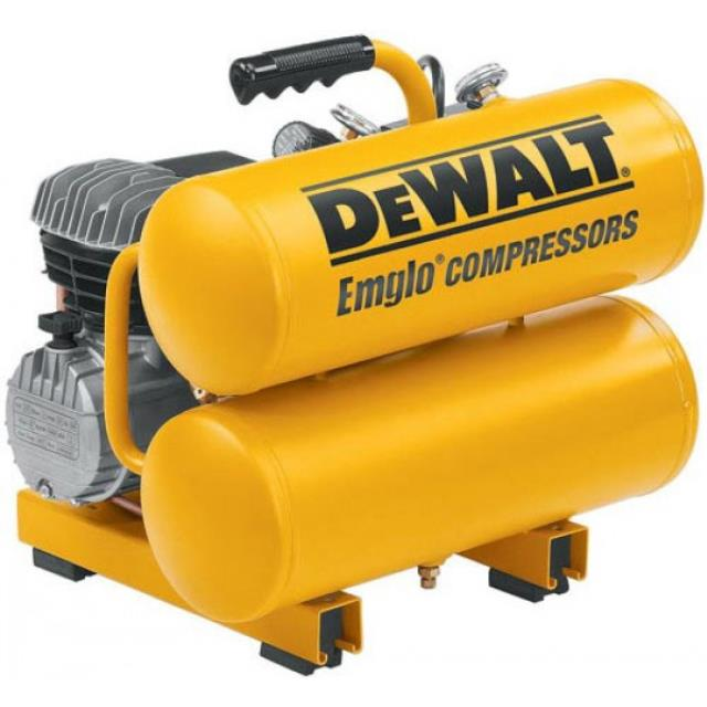 Where to find AIR COMPRESSOR 3.7CFM 4GAL 2HP in Santa Rosa Beach
