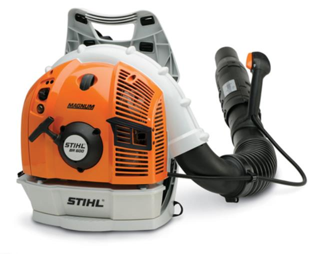 Where to find BLOWER, BACKPACK STIHL in Santa Rosa Beach