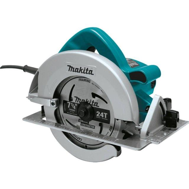 Where to find CIRCULAR SAW 7-1 4 in Santa Rosa Beach
