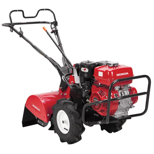 Where to find TILLER, HD REAR-TINE 20  S P HONDA in Santa Rosa Beach