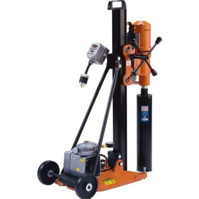 Where to find CORE DRILL RIG, STAND-MOUNTED in Santa Rosa Beach