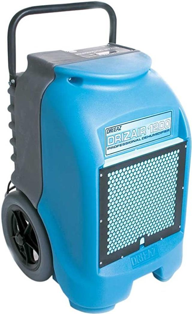 Where to find DEHUMIDIFIER, PORTABLE in Santa Rosa Beach