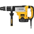 Rental store for ROTARY HAMMER DRILL 1-9 16  SDS MAX in Santa Rosa Beach FL