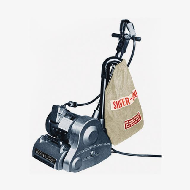 Where to find FLOOR SANDER DRUM 8  1.5hp in Santa Rosa Beach