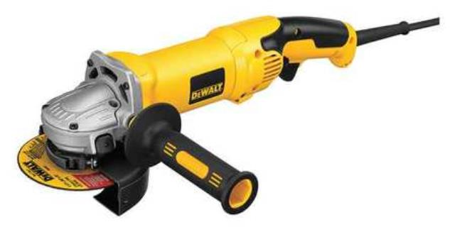 Where to find ANGLE GRINDER, 4-1 2  ELEC in Santa Rosa Beach