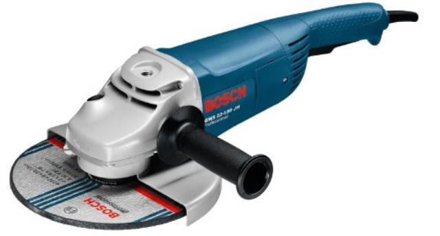 Where to find ANGLE GRINDER, 7  ELEC in Santa Rosa Beach