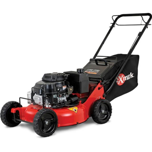 Where to find LAWN MOWER, 21  SELF-PROPELLED in Santa Rosa Beach