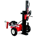 Rental store for LOG SPLITTER 27 TON 25  CAPACITY in Santa Rosa Beach FL