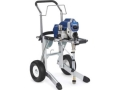 Rental store for PAINT SPRAYER ELECTRIC AIRLESS in Santa Rosa Beach FL