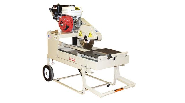 Where to find PAVER BRICK SAW 10  W BLADE in Santa Rosa Beach