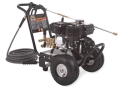Rental store for PRESSURE WASHER 2500psi 6.5HP in Santa Rosa Beach FL