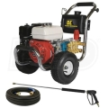 Rental store for PRESSURE WASHER 3200psi in Santa Rosa Beach FL