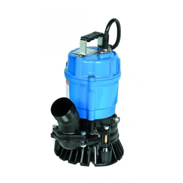 Where to find PUMP 2  ELEC SUBMERSIBLE 53GPM in Santa Rosa Beach