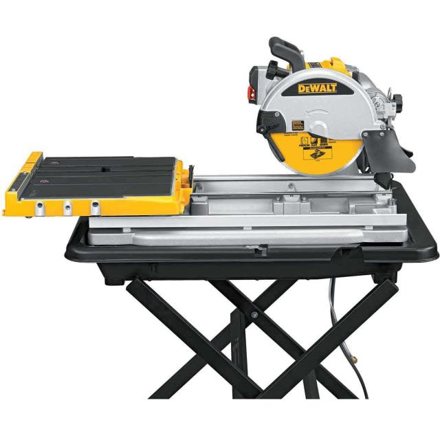 Where to find TILE SAW 10  WET CUT 24  18 D in Santa Rosa Beach