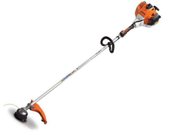 Where to find TRIMMER, STIHL PROFESSSIONAL in Santa Rosa Beach