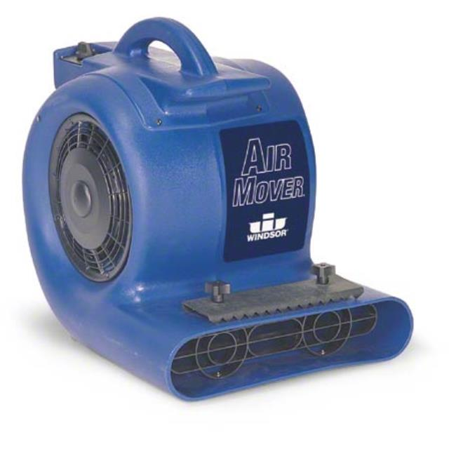 Where to find CARPET BLOWER in Santa Rosa Beach