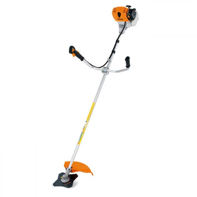 Where to find BRUSHCUTTER, HAND-HELD STIHL in Santa Rosa Beach