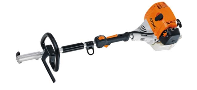 Where to find KOMBI STIHL POWER HEAD ONLY in Santa Rosa Beach