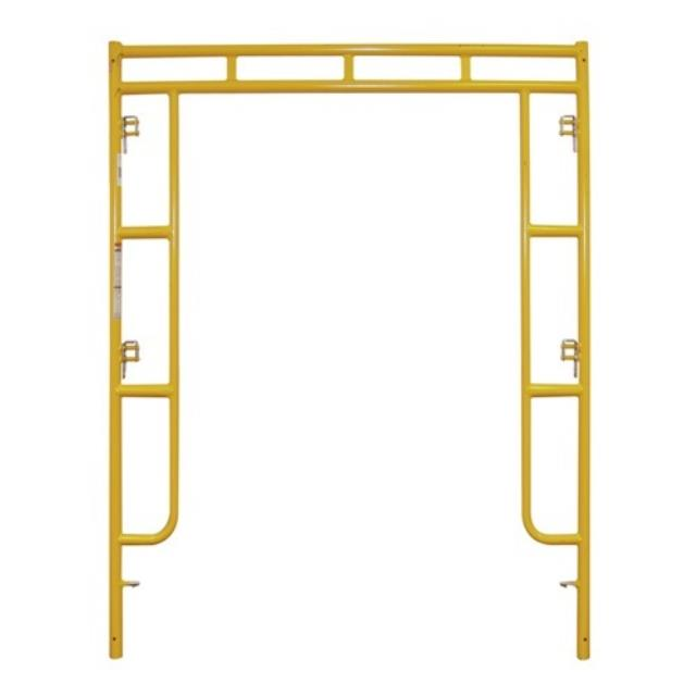 Where to find SCAFFOLD END FRAME, 6.5 in Santa Rosa Beach