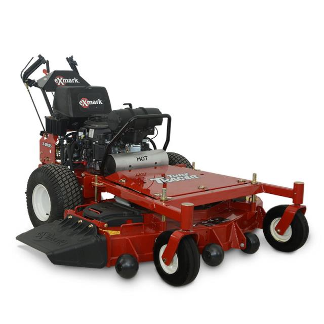 Where to find EXMARK MOWER, 36  TURF TRACER S in Santa Rosa Beach