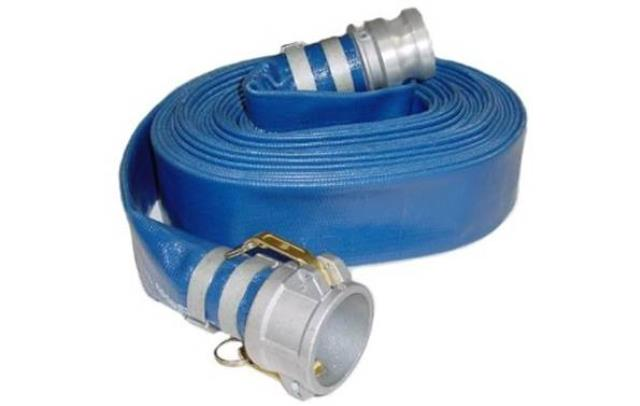 Where to find PUMP HOSE, 3  DISCHARGE 50 L in Santa Rosa Beach