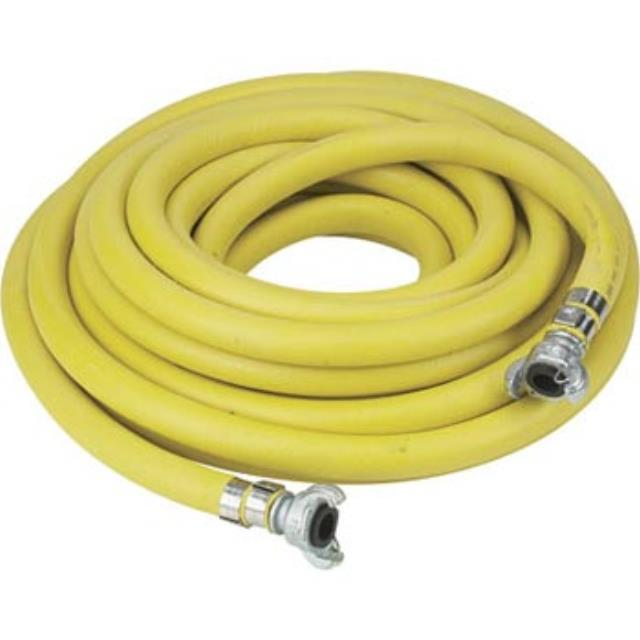 Where to find AIR HOSE, 3 4  X 50   BIG AIR in Santa Rosa Beach