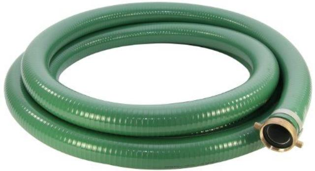 Where to find PUMP HOSE, 2  SUCTION 20 L in Santa Rosa Beach