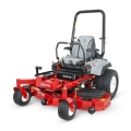 Rental store for EXMARK MOWER, 60  RADIUS E 708CC in Santa Rosa Beach FL