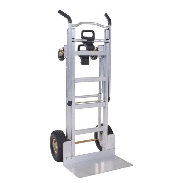 Where to find HAND TRUCK DOLLY 850lbs. in Santa Rosa Beach