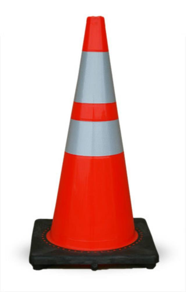 Where to find TRAFFIC SAFETY CONES, 28   RENTAL in Santa Rosa Beach