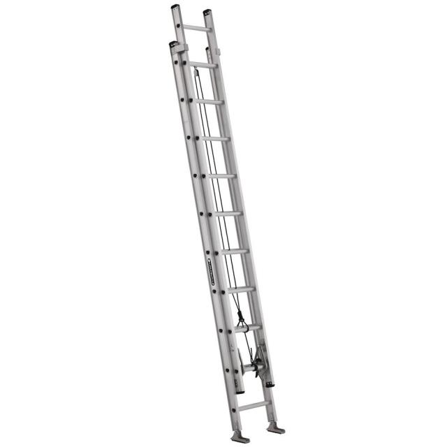 Where to find LADDER 20FT EXTENSION ALUM in Santa Rosa Beach