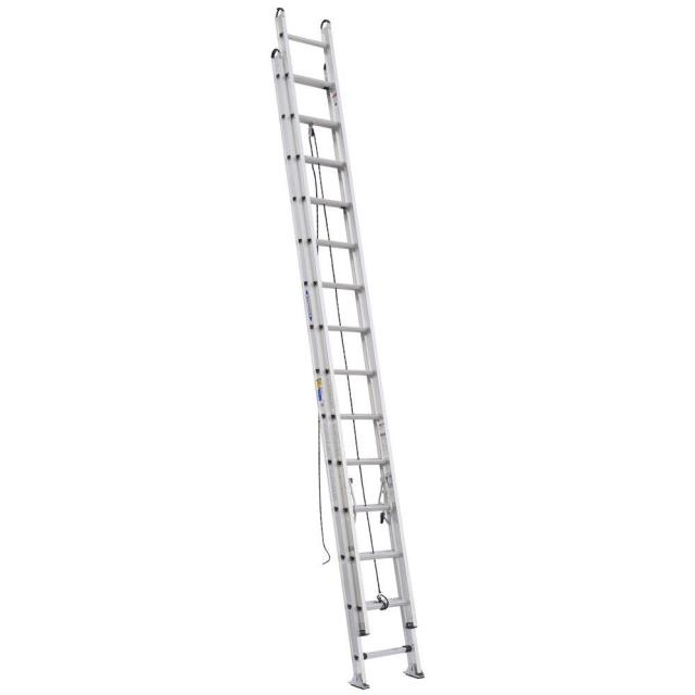 Where to find LADDER 28FT EXTENSION ALUM in Santa Rosa Beach