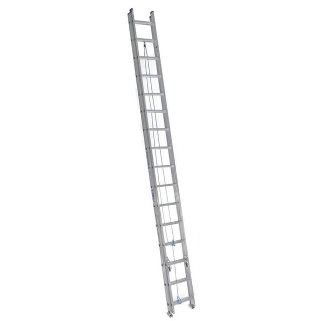 Where to find LADDER 32FT EXTENSION ALUM in Santa Rosa Beach