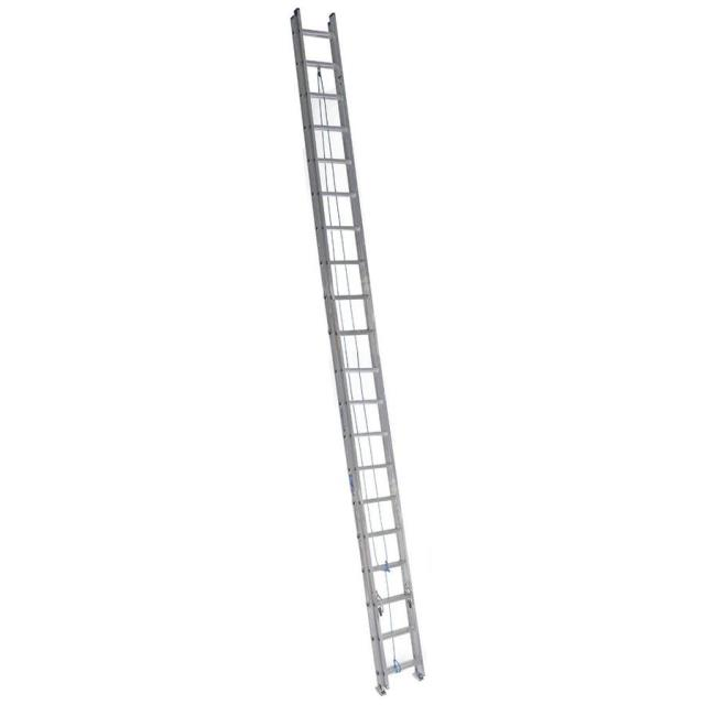 Where to find LADDER 40FT EXTENSION in Santa Rosa Beach